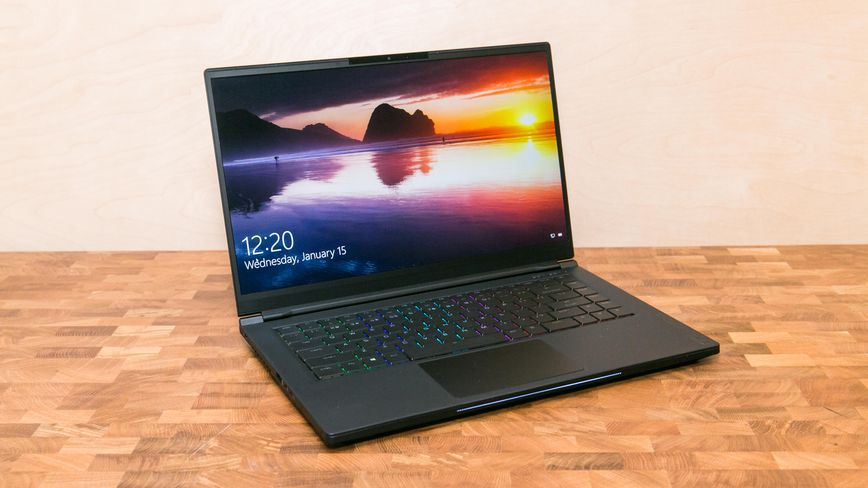 , A great gaming laptop you've probably never considered – Source CNET Computer News, iBSC Technologies - learning management services, LMS, Wordpress, CMS, Moodle, IT, Email, Web Hosting, Cloud Server,Cloud Computing