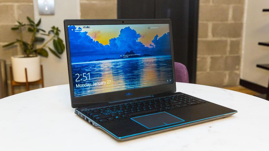, Dell G3 15 Gaming Laptop review: Good news for gaming bargain hunters – Source CNET Computer News, iBSC Technologies - learning management services, LMS, Wordpress, CMS, Moodle, IT, Email, Web Hosting, Cloud Server,Cloud Computing