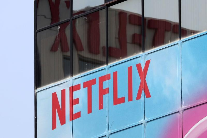 , Netflix forecasts tough start to 2020; Disney+ going global – Source Reuters Tech News, iBSC Technologies - learning management services, LMS, Wordpress, CMS, Moodle, IT, Email, Web Hosting, Cloud Server,Cloud Computing