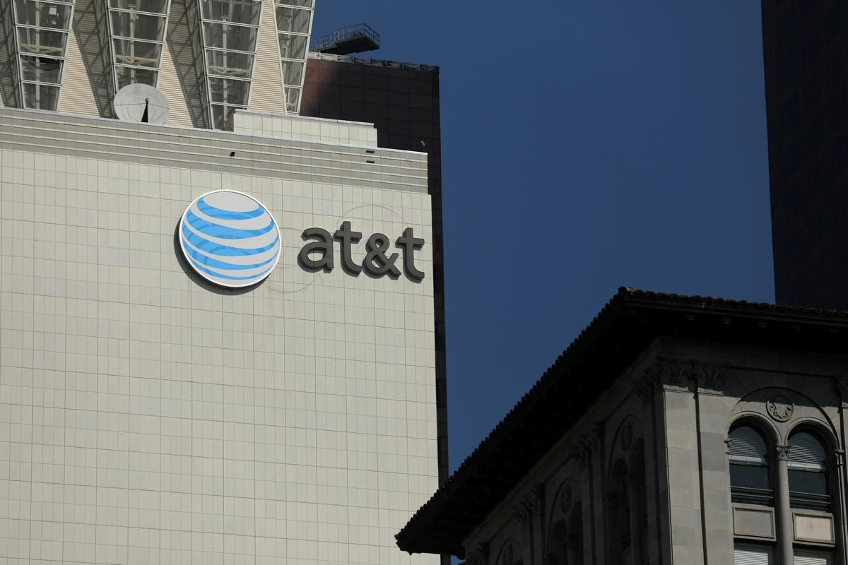 , AT&T revenue falls short of estimates on satellite TV subscriber loss – Source Reuters Tech News, iBSC Technologies - learning management services, LMS, Wordpress, CMS, Moodle, IT, Email, Web Hosting, Cloud Server,Cloud Computing