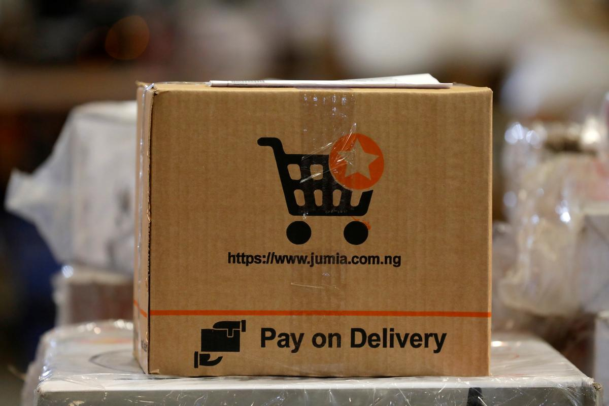 , African unicorn Jumia looks to services, platforms to halt slide – Source Reuters Tech News, iBSC Technologies - learning management services, LMS, Wordpress, CMS, Moodle, IT, Email, Web Hosting, Cloud Server,Cloud Computing