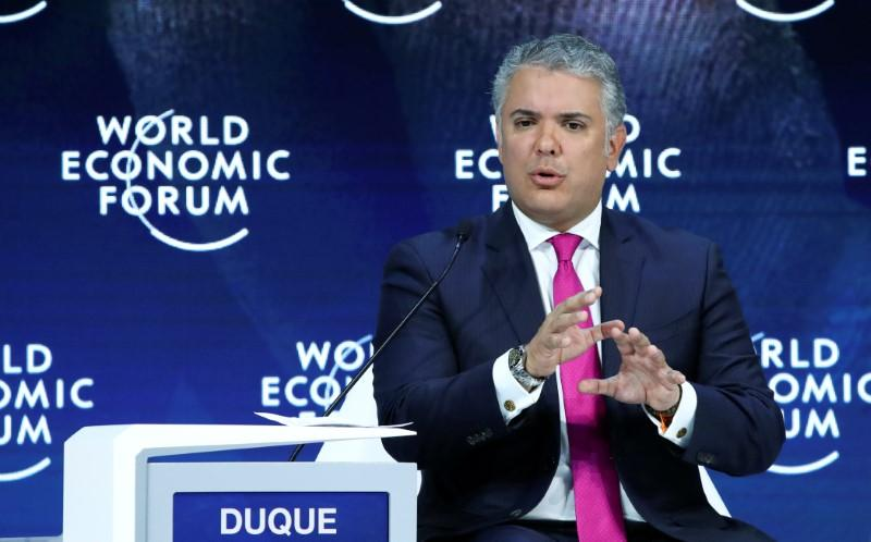 , Ahead of Uber exit, Colombian president calls for tech level playing field – Source Reuters Tech News, iBSC Technologies - learning management services, LMS, Wordpress, CMS, Moodle, IT, Email, Web Hosting, Cloud Server,Cloud Computing