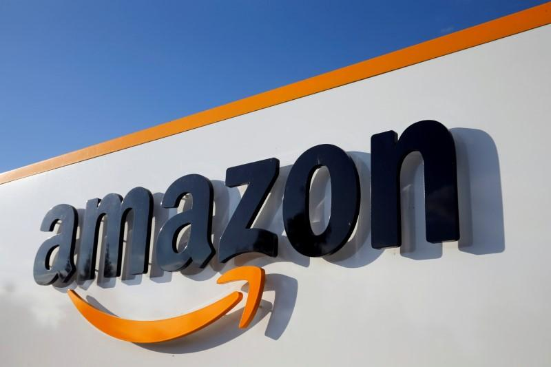 , Amazon Music crosses 55 million subscribers globally, trails Apple Music – Source Reuters Tech News, iBSC Technologies - learning management services, LMS, Wordpress, CMS, Moodle, IT, Email, Web Hosting, Cloud Server,Cloud Computing