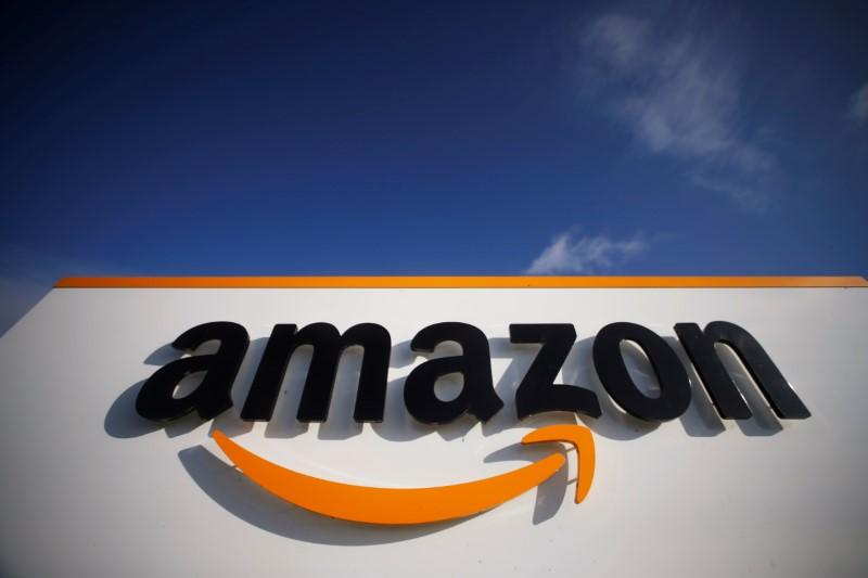 , Amazon asks court to pause Microsoft's work on Pentagon's JEDI contract – Source Reuters Tech News, iBSC Technologies - learning management services, LMS, Wordpress, CMS, Moodle, IT, Email, Web Hosting, Cloud Server,Cloud Computing