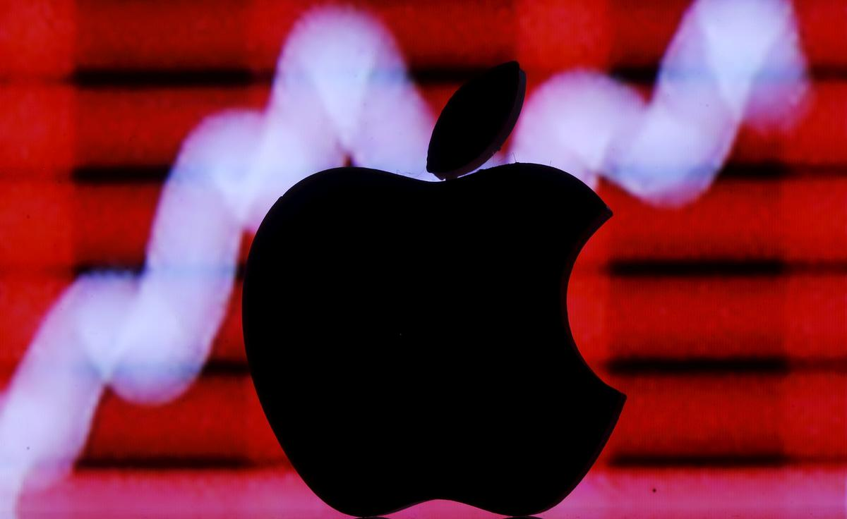 , Apple's iPhone back to growth as company braces for coronavirus impact – Source Reuters Tech News, iBSC Technologies - learning management services, LMS, Wordpress, CMS, Moodle, IT, Email, Web Hosting, Cloud Server,Cloud Computing