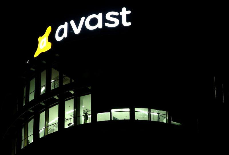 , Avast pulls plug on Jumpshot after data privacy scandal – Source Reuters Tech News, iBSC Technologies - learning management services, LMS, Wordpress, CMS, Moodle, IT, Email, Web Hosting, Cloud Server,Cloud Computing