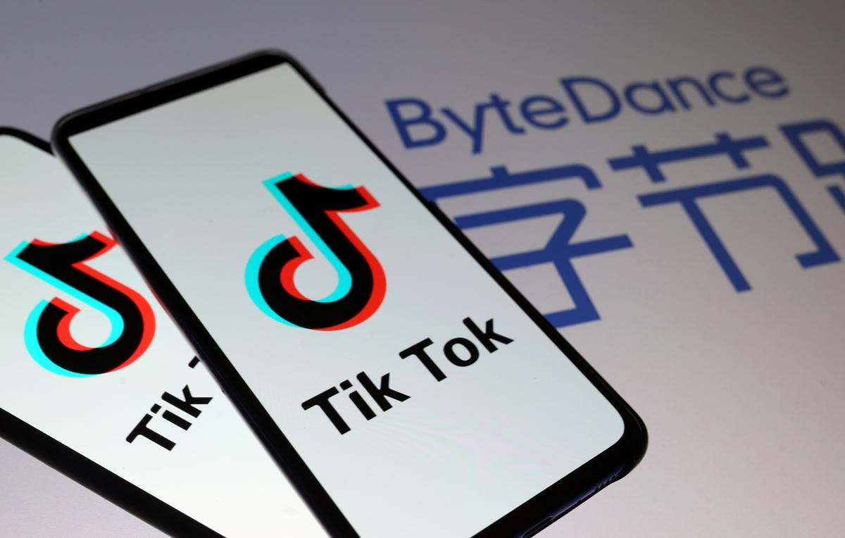 , Bytedance's TikTok hires Microsoft IP chief as general counsel – Source Reuters Tech News, iBSC Technologies - learning management services, LMS, Wordpress, CMS, Moodle, IT, Email, Web Hosting, Cloud Server,Cloud Computing