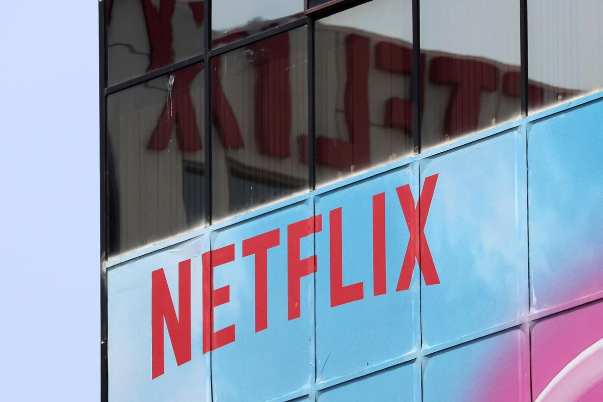 , Canada panel urges taxes and domestic content rules for Netflix, other U.S. firms – Source Reuters Tech News, iBSC Technologies - learning management services, LMS, Wordpress, CMS, Moodle, IT, Email, Web Hosting, Cloud Server,Cloud Computing