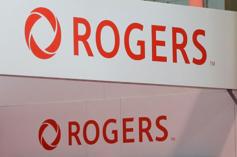 , Canada's Rogers expects to spend up to C$2.9 billion in 2020 – Source Reuters Tech News, iBSC Technologies - learning management services, LMS, Wordpress, CMS, Moodle, IT, Email, Web Hosting, Cloud Server,Cloud Computing