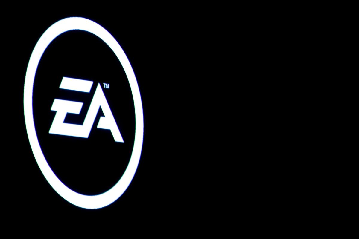 , EA's tepid forecast overshadows quarterly beat, shares slip – Source Reuters Tech News, iBSC Technologies - learning management services, LMS, Wordpress, CMS, Moodle, IT, Email, Web Hosting, Cloud Server,Cloud Computing
