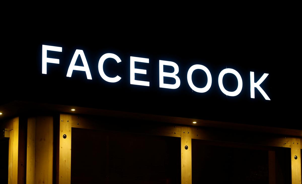 , Facebook shares hit by slowest growth in years, higher expenses – Source Reuters Tech News, iBSC Technologies - learning management services, LMS, Wordpress, CMS, Moodle, IT, Email, Web Hosting, Cloud Server,Cloud Computing