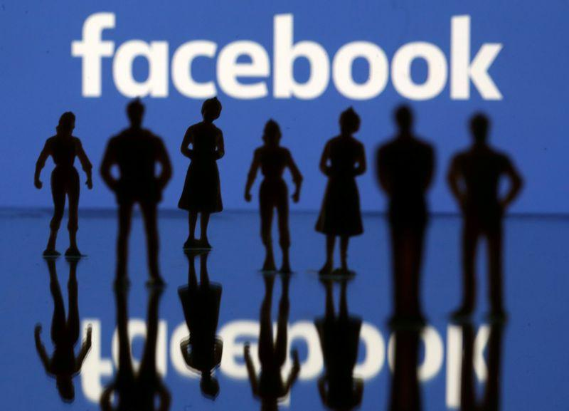 , Facebook to remove coronavirus misinformation after WHO declares global emergency – Source Reuters Tech News, iBSC Technologies - learning management services, LMS, Wordpress, CMS, Moodle, IT, Email, Web Hosting, Cloud Server,Cloud Computing