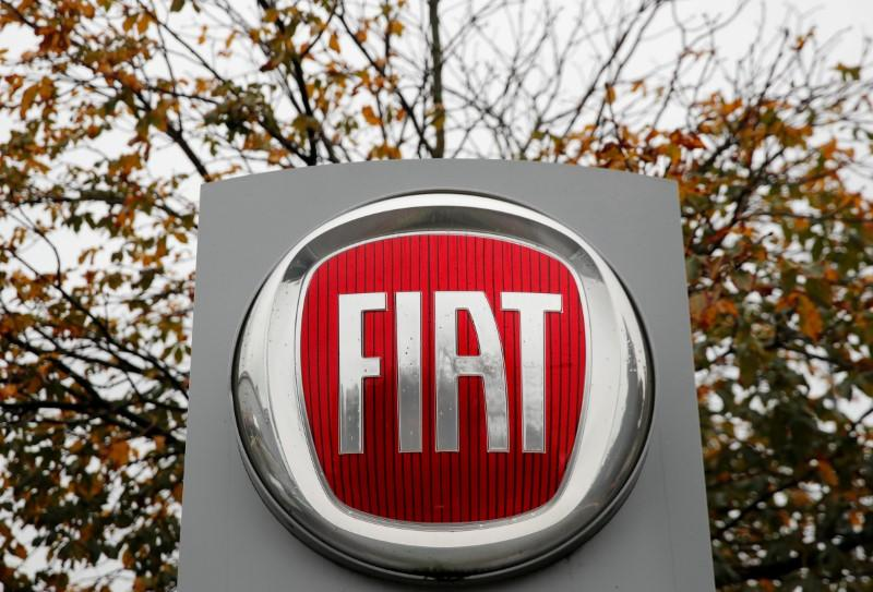 , Fiat Chrysler and Foxconn plan push into Chinese electric car market – Source Reuters Tech News, iBSC Technologies - learning management services, LMS, Wordpress, CMS, Moodle, IT, Email, Web Hosting, Cloud Server,Cloud Computing