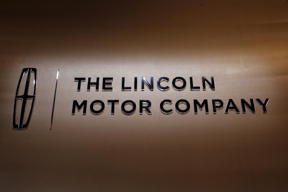 , Ford's Lincoln to partner with Rivian to make electric vehicles – Source Reuters Tech News, iBSC Technologies - learning management services, LMS, Wordpress, CMS, Moodle, IT, Email, Web Hosting, Cloud Server,Cloud Computing