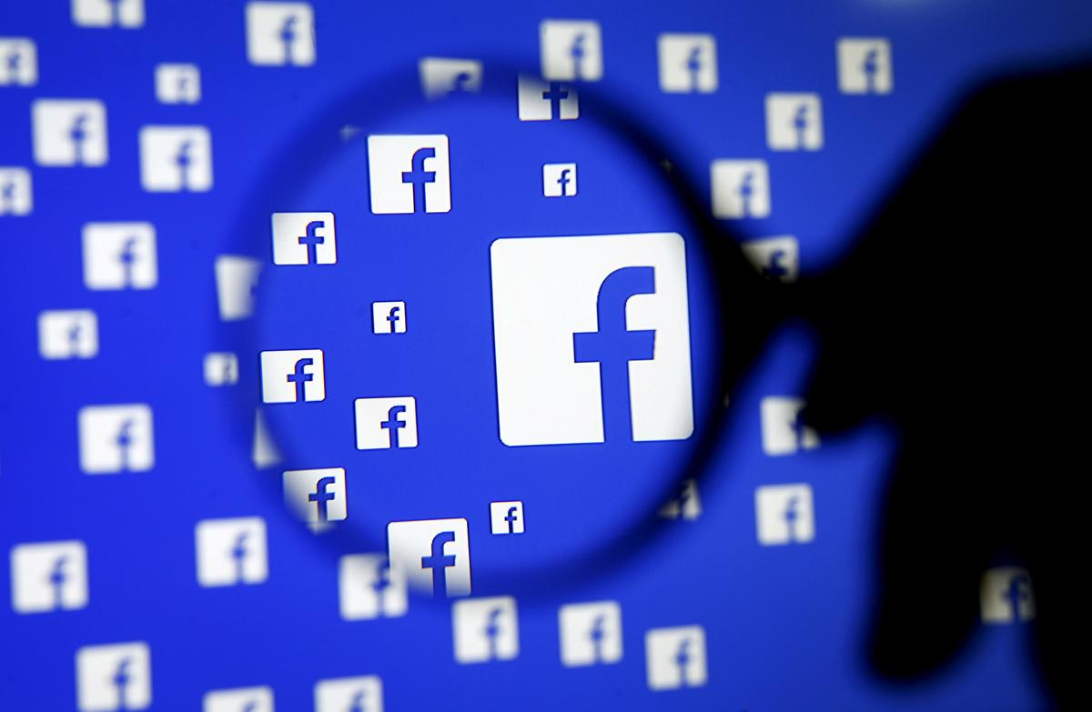 , How Facebook thinks its independent oversight board should work – Source Reuters Tech News, iBSC Technologies - learning management services, LMS, Wordpress, CMS, Moodle, IT, Email, Web Hosting, Cloud Server,Cloud Computing