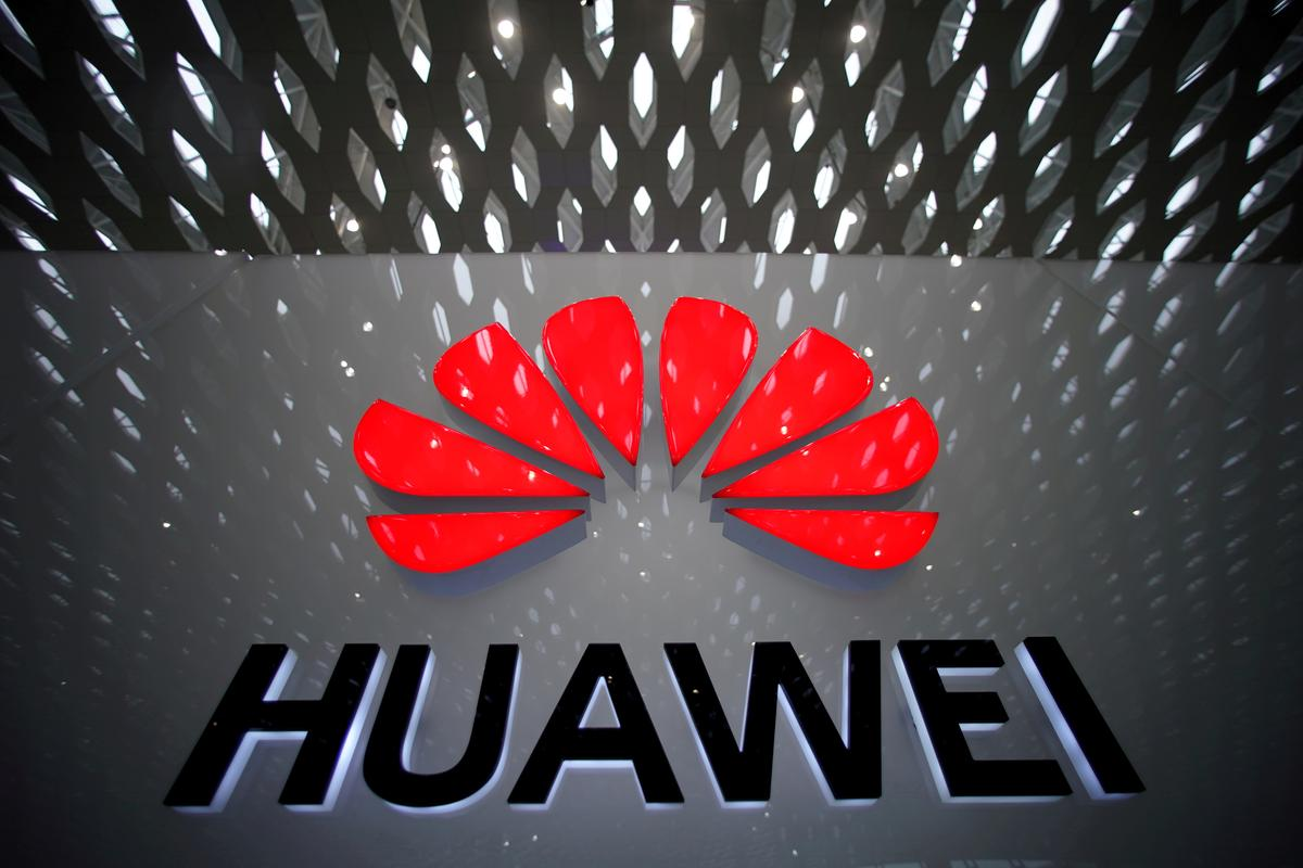 , Huawei snatched market share from Apple, local rivals in China in 2019 – Source Reuters Tech News, iBSC Technologies - learning management services, LMS, Wordpress, CMS, Moodle, IT, Email, Web Hosting, Cloud Server,Cloud Computing