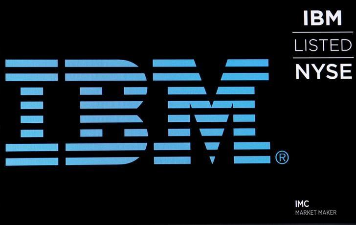 , IBM forecasts full-year profit above estimates on cloud growth – Source Reuters Tech News, iBSC Technologies - learning management services, LMS, Wordpress, CMS, Moodle, IT, Email, Web Hosting, Cloud Server,Cloud Computing