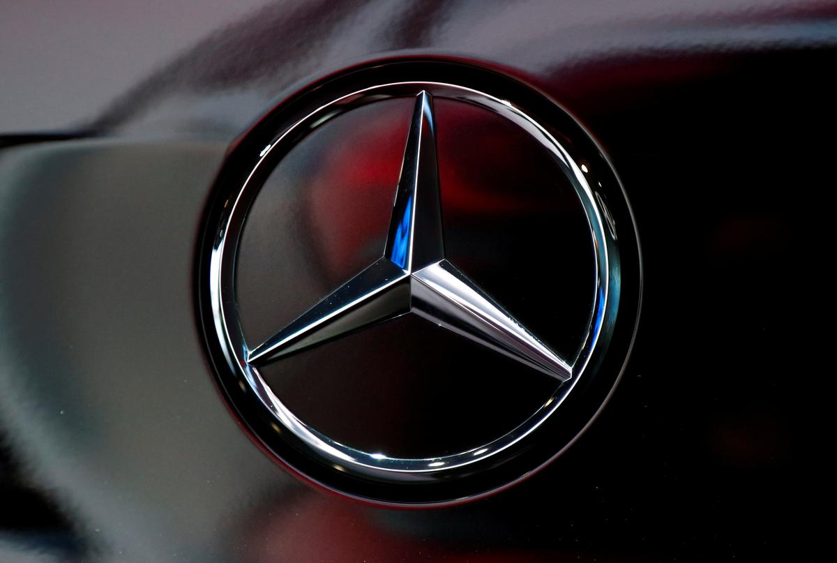 , Mercedes EV output target slashed by battery shortage: Manager Magazin – Source Reuters Tech News, iBSC Technologies - learning management services, LMS, Wordpress, CMS, Moodle, IT, Email, Web Hosting, Cloud Server,Cloud Computing