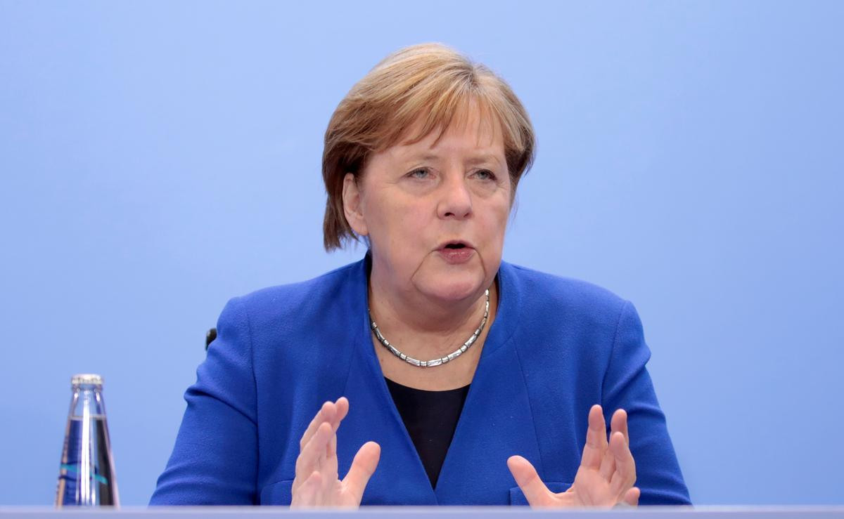, Merkel seeks to delay German Huawei position until after March EU summit: sources – Source Reuters Tech News, iBSC Technologies - learning management services, LMS, Wordpress, CMS, Moodle, IT, Email, Web Hosting, Cloud Server,Cloud Computing
