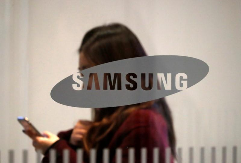 , Samsung says may invest $500 million to set up display factory in India – Source Reuters Tech News, iBSC Technologies - learning management services, LMS, Wordpress, CMS, Moodle, IT, Email, Web Hosting, Cloud Server,Cloud Computing