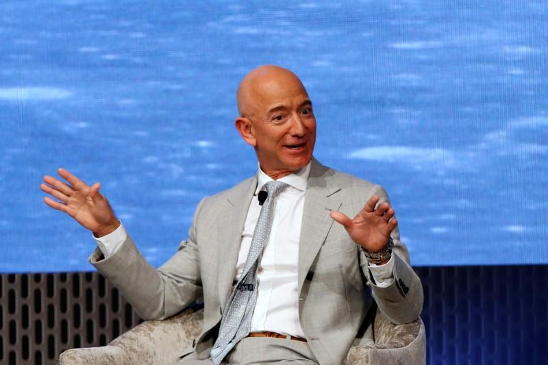 , Saudi dismisses reports it is behind hacking of Amazon boss Bezos' phone – Source Reuters Tech News, iBSC Technologies - learning management services, LMS, Wordpress, CMS, Moodle, IT, Email, Web Hosting, Cloud Server,Cloud Computing
