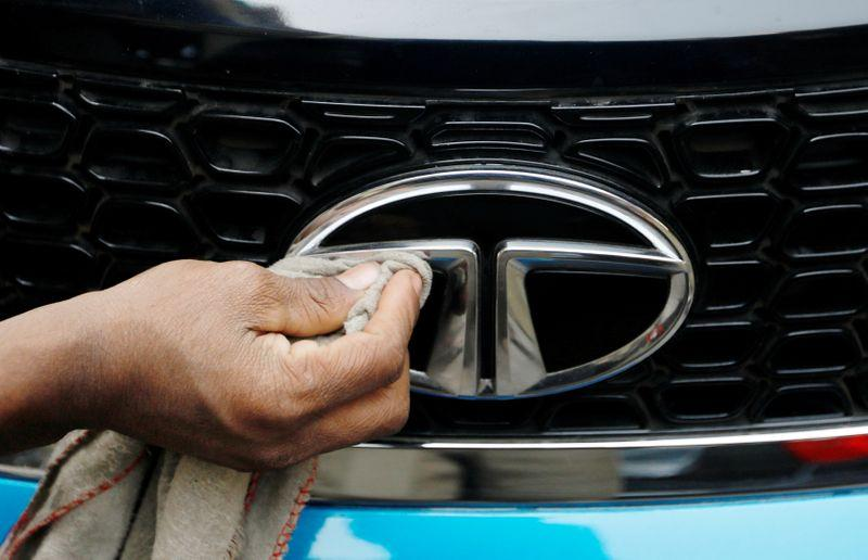 , Tata launches 'ecosystem' to kickstart Indian clean vehicles – Source Reuters Tech News, iBSC Technologies - learning management services, LMS, Wordpress, CMS, Moodle, IT, Email, Web Hosting, Cloud Server,Cloud Computing