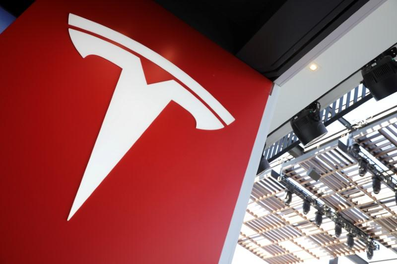 , Tesla rebuffs U.S. safety recall petition, says no unintended acceleration in vehicles – Source Reuters Tech News, iBSC Technologies - learning management services, LMS, Wordpress, CMS, Moodle, IT, Email, Web Hosting, Cloud Server,Cloud Computing