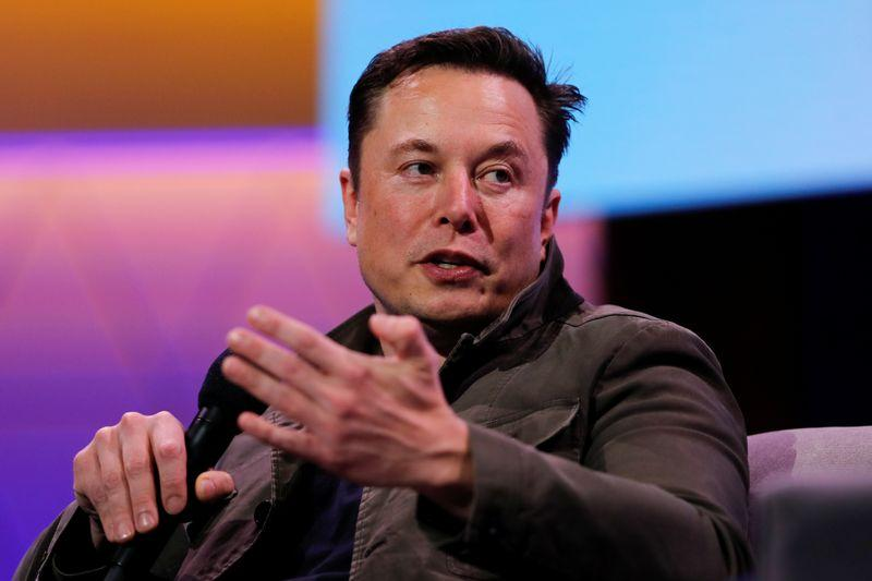 , Tesla's Musk seeks to allay water concerns at factory site after protests – Source Reuters Tech News, iBSC Technologies - learning management services, LMS, Wordpress, CMS, Moodle, IT, Email, Web Hosting, Cloud Server,Cloud Computing