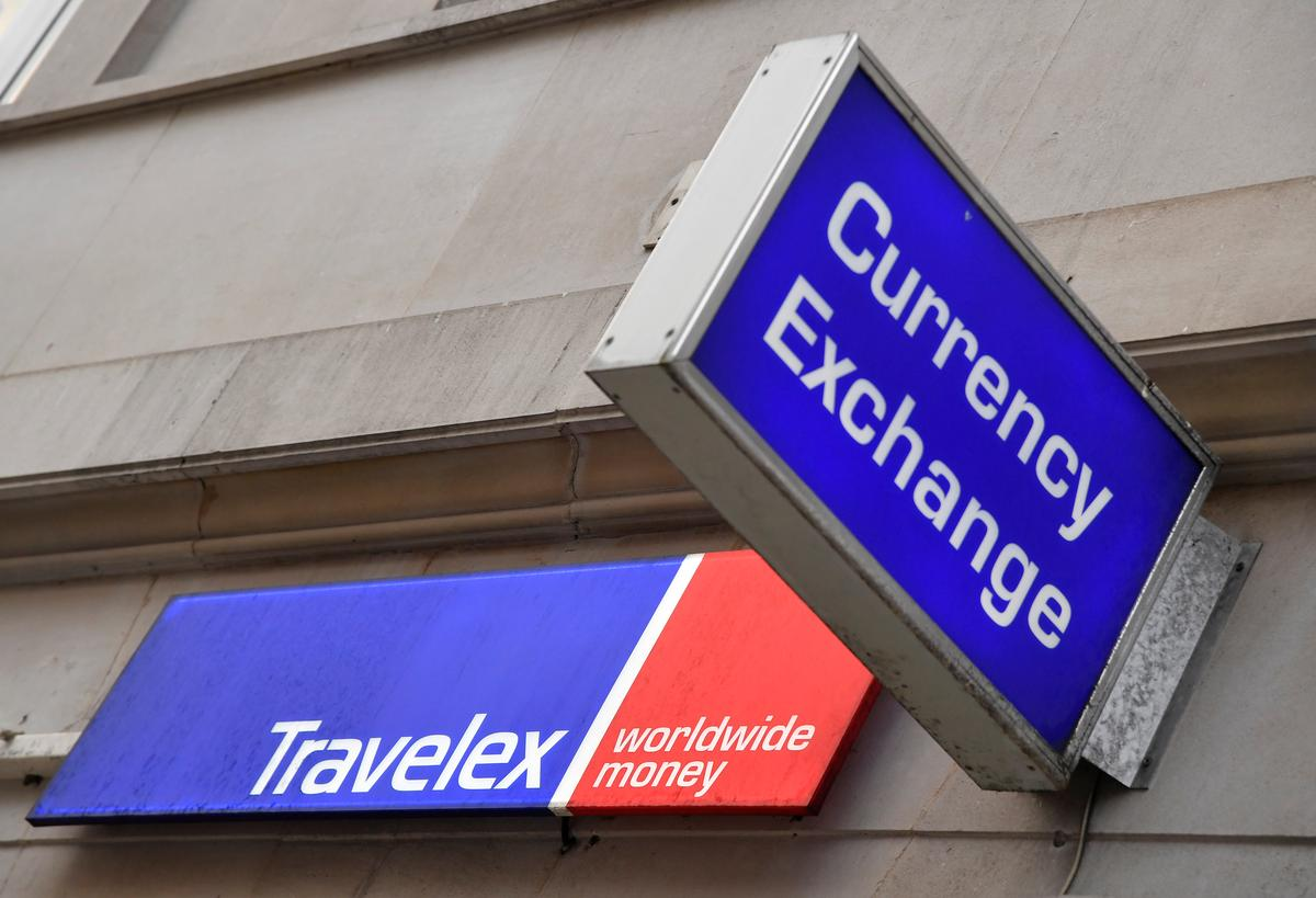 , Travelex says UK money transfer and wire services back online after hack – Source Reuters Tech News, iBSC Technologies - learning management services, LMS, Wordpress, CMS, Moodle, IT, Email, Web Hosting, Cloud Server,Cloud Computing