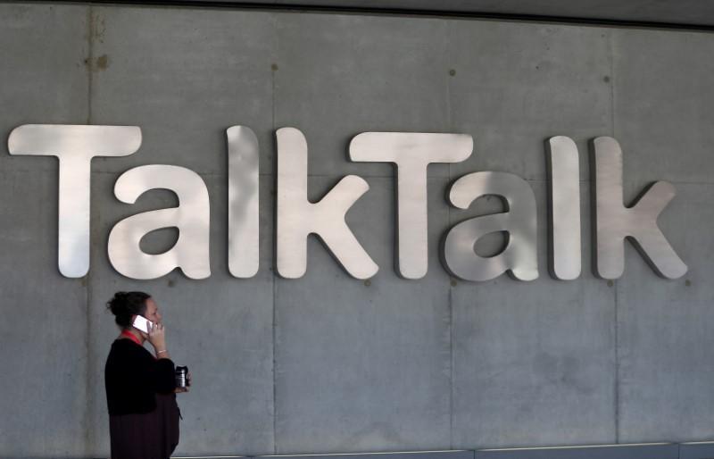, UK's CityFibre buys TalkTalk's York fibre network for 200 million pounds – Source Reuters Tech News, iBSC Technologies - learning management services, LMS, Wordpress, CMS, Moodle, IT, Email, Web Hosting, Cloud Server,Cloud Computing