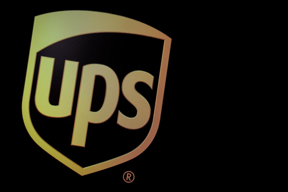, UPS inks electric van deal with Arrival, to test Waymo automation – Source Reuters Tech News, iBSC Technologies - learning management services, LMS, Wordpress, CMS, Moodle, IT, Email, Web Hosting, Cloud Server,Cloud Computing