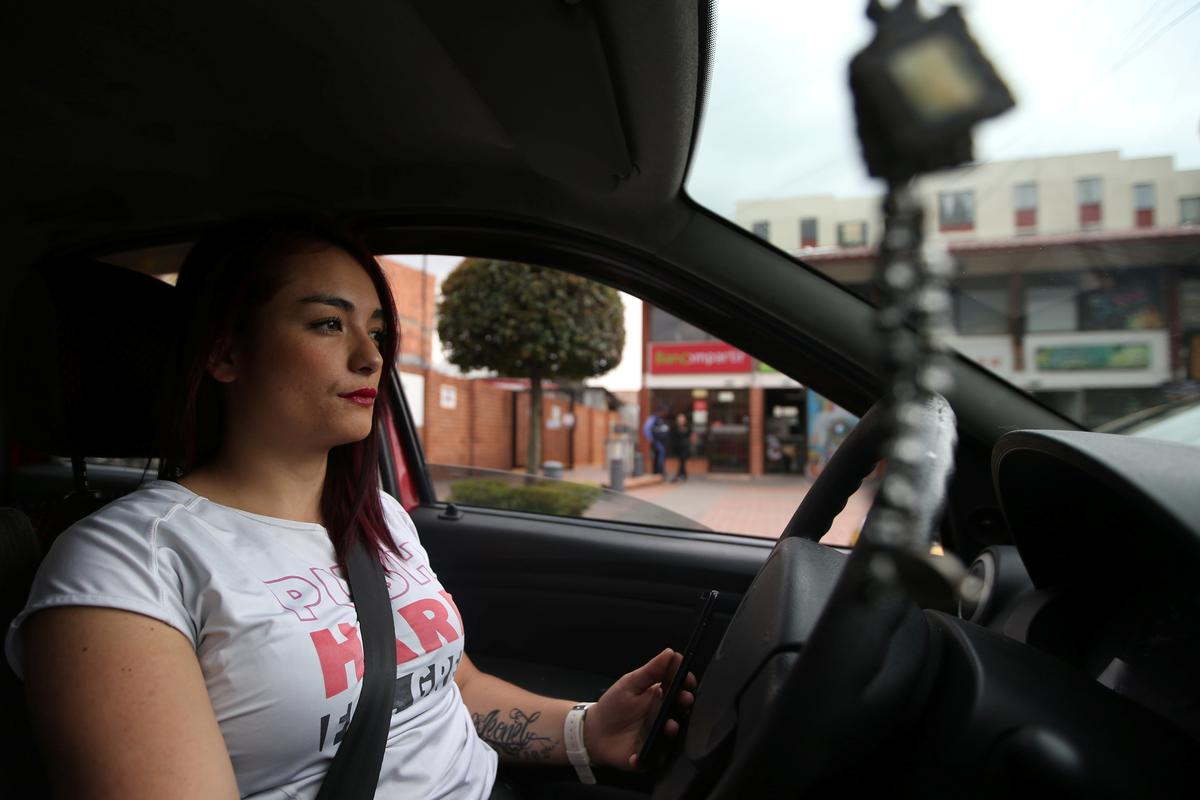 , Uber drivers cram in fares in countdown to app's Colombia departure – Source Reuters Tech News, iBSC Technologies - learning management services, LMS, Wordpress, CMS, Moodle, IT, Email, Web Hosting, Cloud Server,Cloud Computing