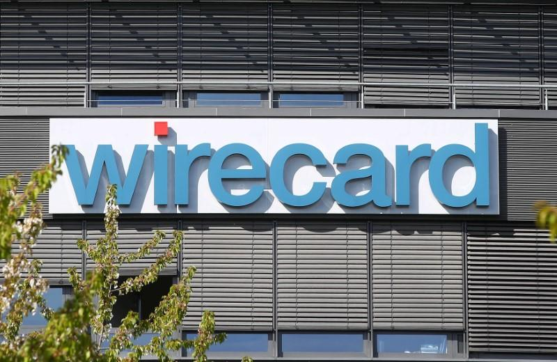 , Wirecard to beef up management; Braun to stay: new chairman – Source Reuters Tech News, iBSC Technologies - learning management services, LMS, Wordpress, CMS, Moodle, IT, Email, Web Hosting, Cloud Server,Cloud Computing