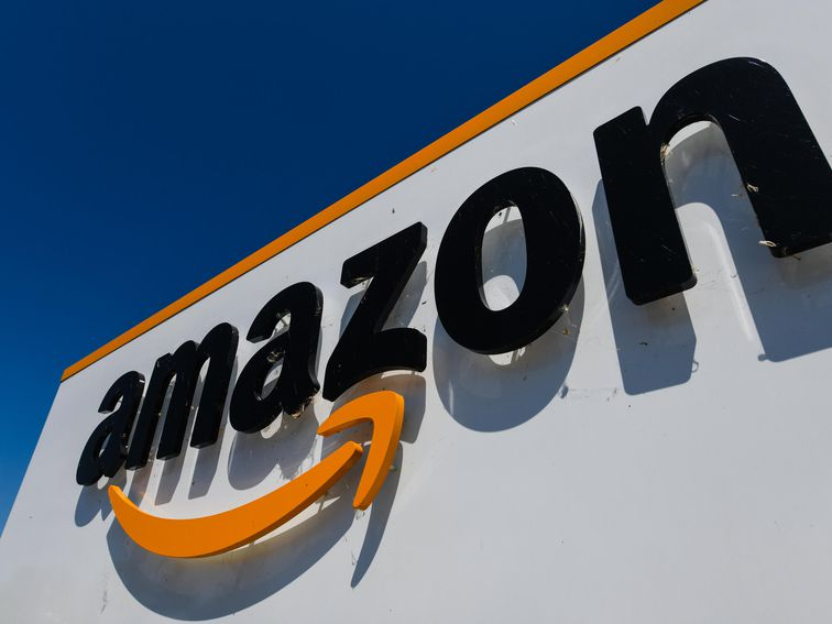 , Amazon now has over 150 million paid Prime members worldwide – Source CNET Internet News, iBSC Technologies - learning management services, LMS, Wordpress, CMS, Moodle, IT, Email, Web Hosting, Cloud Server,Cloud Computing