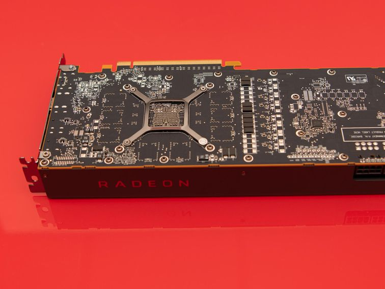 , Best graphics cards for gamers and creatives in 2020 – Source CNET Computer News, iBSC Technologies - learning management services, LMS, Wordpress, CMS, Moodle, IT, Email, Web Hosting, Cloud Server,Cloud Computing