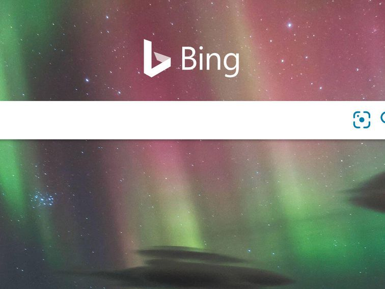 , Microsoft Office ProPlus to switch Chrome search to Bing, and people are pissed – Source CNET Computer News, iBSC Technologies - learning management services, LMS, Wordpress, CMS, Moodle, IT, Email, Web Hosting, Cloud Server,Cloud Computing