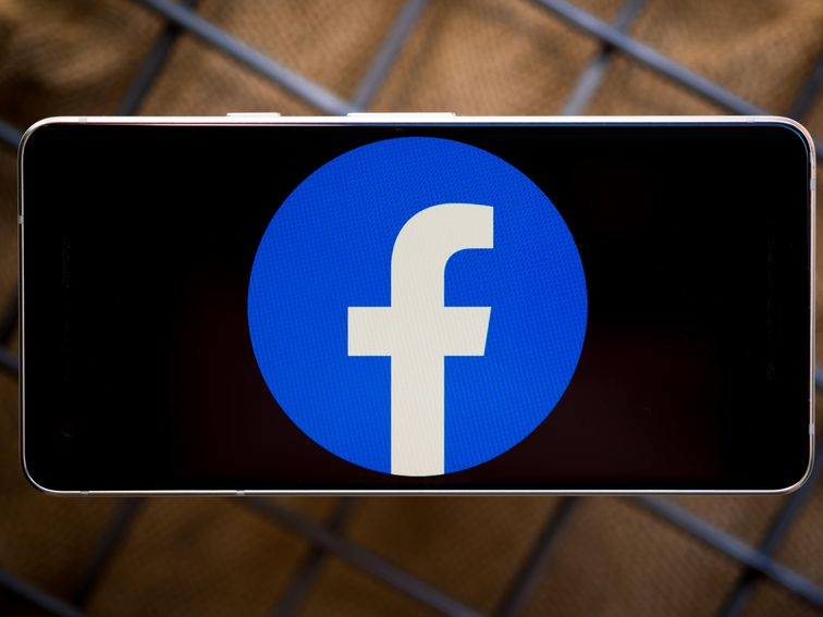 , Facebook axes pages that supported Robert Hyde, figure in impeachment probe – Source CNET Tech, iBSC Technologies - learning management services, LMS, Wordpress, CMS, Moodle, IT, Email, Web Hosting, Cloud Server,Cloud Computing