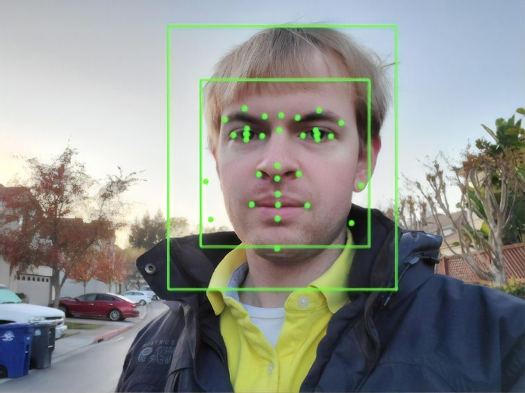 , Clearview AI sued over facial recognition privacy concerns – Source CNET Computer News, iBSC Technologies - learning management services, LMS, Wordpress, CMS, Moodle, IT, Email, Web Hosting, Cloud Server,Cloud Computing