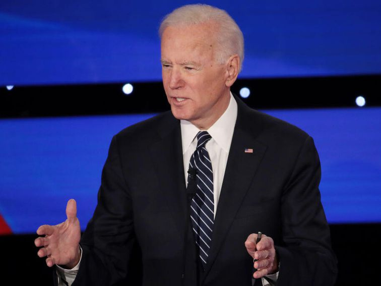 , Joe Biden slams Facebook, calls Zuckerberg a 'real problem' – Source CNET Internet News, iBSC Technologies - learning management services, LMS, Wordpress, CMS, Moodle, IT, Email, Web Hosting, Cloud Server,Cloud Computing