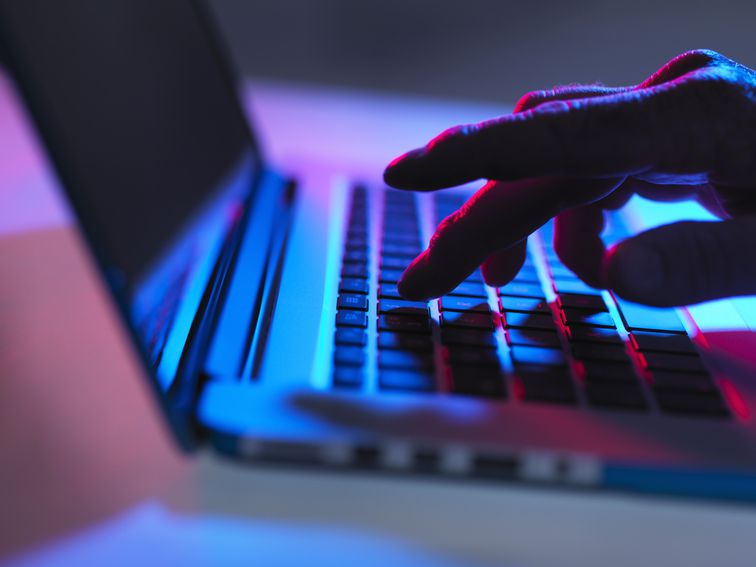 , Adult website data breach reveals personal information of thousands of sex workers, report says – Source CNET Internet News, iBSC Technologies - learning management services, LMS, Wordpress, CMS, Moodle, IT, Email, Web Hosting, Cloud Server,Cloud Computing