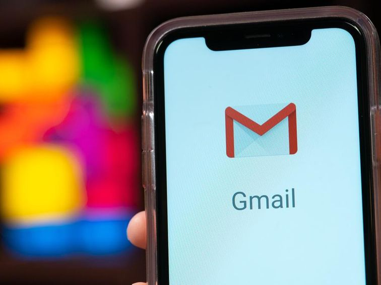 , 6 clever Gmail tricks to cut down on regret, frustration and spam — and how to use them – Source CNET Computer News, iBSC Technologies - learning management services, LMS, Wordpress, CMS, Moodle, IT, Email, Web Hosting, Cloud Server,Cloud Computing