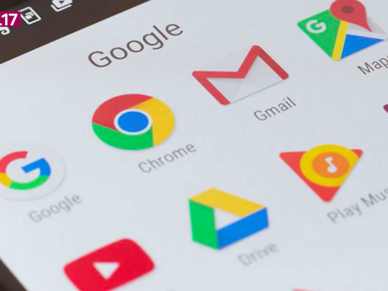 , Google Drive is back, after being down for some people – Source CNET Internet News, iBSC Technologies - learning management services, LMS, Wordpress, CMS, Moodle, IT, Email, Web Hosting, Cloud Server,Cloud Computing