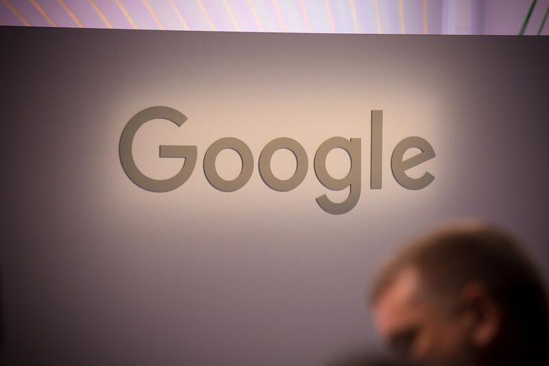 , Google wants AI regulation, Netflix snags Studio Ghibli – Video – Source CNET Tech, iBSC Technologies - learning management services, LMS, Wordpress, CMS, Moodle, IT, Email, Web Hosting, Cloud Server,Cloud Computing