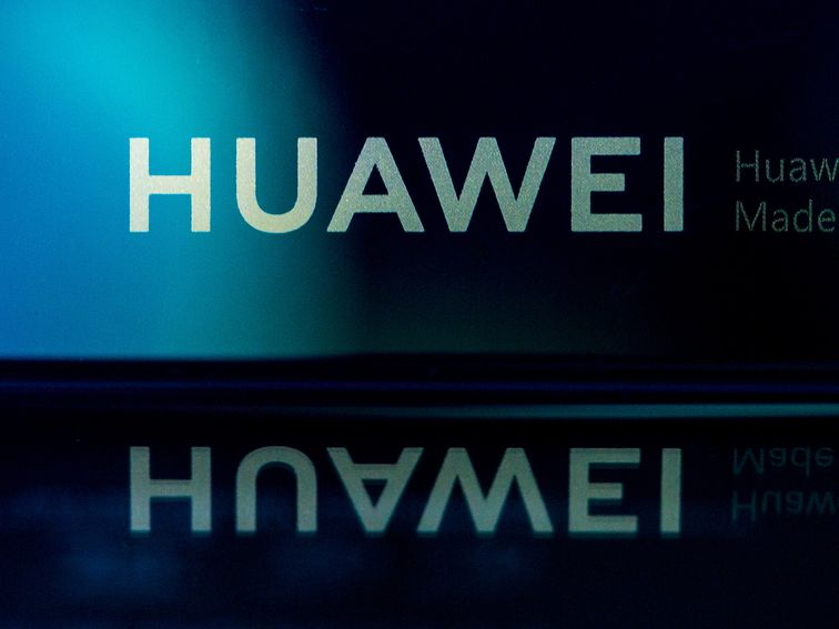 , Pentagon blocked even tighter rules on Huawei sales, report says – Source CNET Tech, iBSC Technologies - learning management services, LMS, Wordpress, CMS, Moodle, IT, Email, Web Hosting, Cloud Server,Cloud Computing