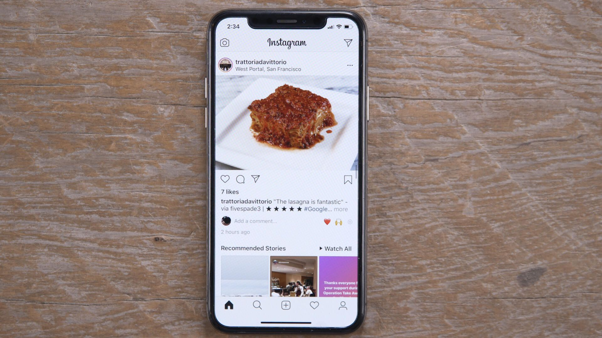 , How to break up with Instagram – Video – Source CNET Tech, iBSC Technologies - learning management services, LMS, Wordpress, CMS, Moodle, IT, Email, Web Hosting, Cloud Server,Cloud Computing