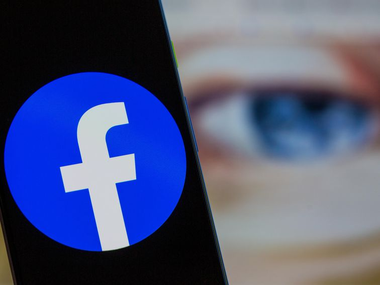 , Facebook's rivals reportedly contacted by DOJ as part of antitrust probe – Source CNET Tech, iBSC Technologies - learning management services, LMS, Wordpress, CMS, Moodle, IT, Email, Web Hosting, Cloud Server,Cloud Computing
