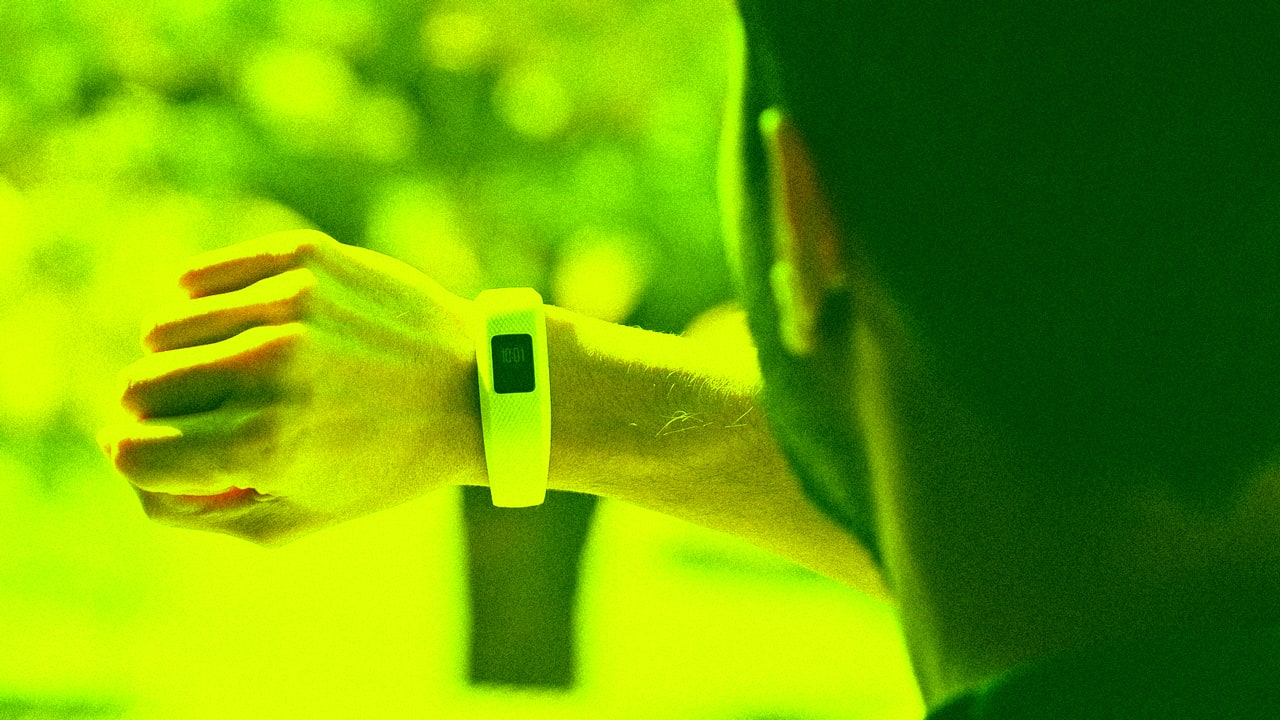 , Fitness trackers often don't work – Source fastcompany.com, iBSC Technologies - learning management services, LMS, Wordpress, CMS, Moodle, IT, Email, Web Hosting, Cloud Server,Cloud Computing