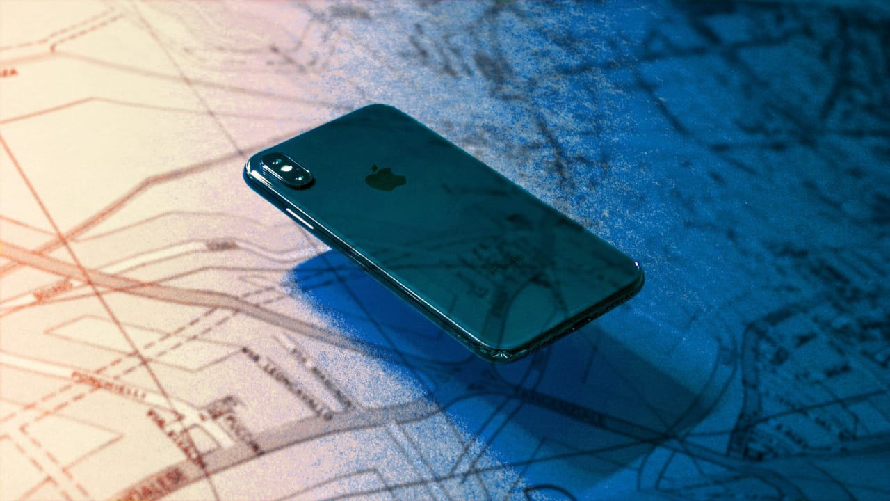 , Apple and Google's location privacy controls are working – Source fastcompany.com, iBSC Technologies - learning management services, LMS, Wordpress, CMS, Moodle, IT, Email, Web Hosting, Cloud Server,Cloud Computing