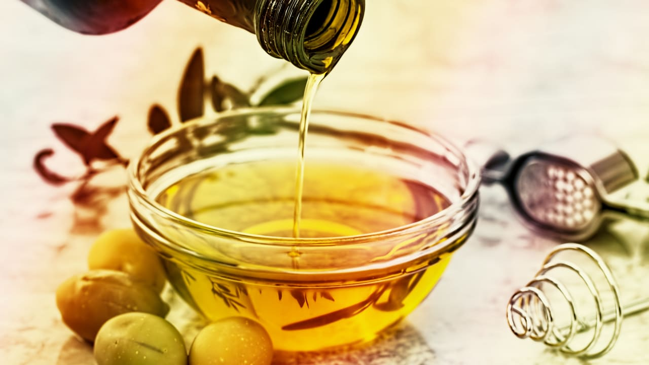 , Is this olive oil fake? IBM debuts blockchain tool to check – Source fastcompany.com, iBSC Technologies - learning management services, LMS, Wordpress, CMS, Moodle, IT, Email, Web Hosting, Cloud Server,Cloud Computing