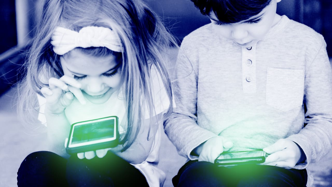 , More screen time isn't bad for you – Source fastcompany.com, iBSC Technologies - learning management services, LMS, Wordpress, CMS, Moodle, IT, Email, Web Hosting, Cloud Server,Cloud Computing